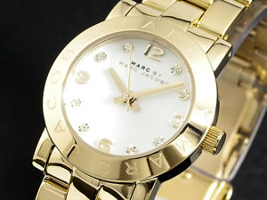 マーク バイ マークジェイコブス 腕時計 レディース MBM3057