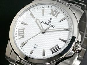 人気激安 ZANOBETTI ザノベッティ 腕時計 Z903SSSI【送料無料】, Aina Tシャツ メンズ リュック 498b1e2b