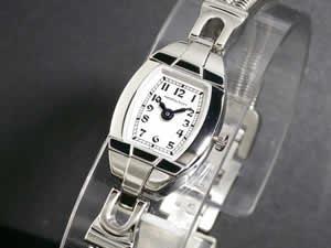 HAMILTON ハミルトン レディハミルトン レプリカ 腕時計 H31111183【送料無料】