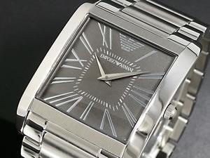 エンポリオ アルマーニ EMPORIO ARMANI 腕時計 AR2010【ポイント10倍】
