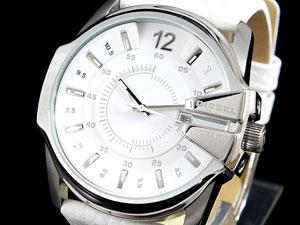 ディーゼル DIESEL 腕時計 メンズ DZ1405