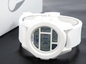 ニクソン NIXON 腕時計 UNIT A197 100PXkiTZwOu
