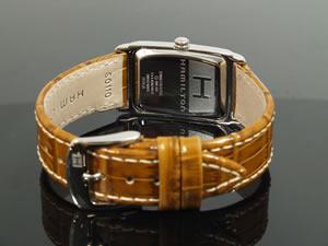 HAMILTON ハミルトン アードモア 腕時計 H11411553【ポイント10倍】