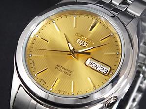 セイコー 5 SEIKO ファイブ 腕時計 時計 日本製モデル SNKL21J1H2