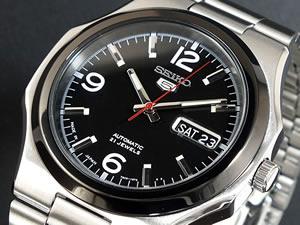 【値下げ】 セイコー 5 日本製 SEIKO 自動巻き ファイブ 腕時計 自動巻き 日本製 SNKK61J1 セイコー【送料無料】, 海心:a4e7df4f --- rishitms.com