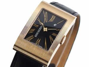 ブシュロン BOUCHERON リフレ 腕時計 WA009304【送料無料】【ポイント10倍】