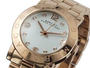 マーク バイ マークジェイコブス 腕時計 レディース MBM3077H2