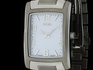 【限定製作】 エルヴェンス ELVENCE メンズ 腕時計 EL-706G-3【送料無料】, 新品 df69e1fd