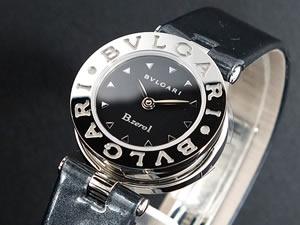 全ての ブルガリ BVLGARI 腕時計 B-ZERO1 BZ22BSL-M【送料無料】, プロキッチン 3f557df8