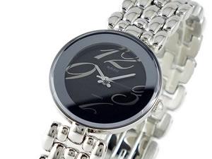 ラドー RADO ラドー フローレンス 腕時計 レディース R48744203【送料無料】【ポイント10倍】