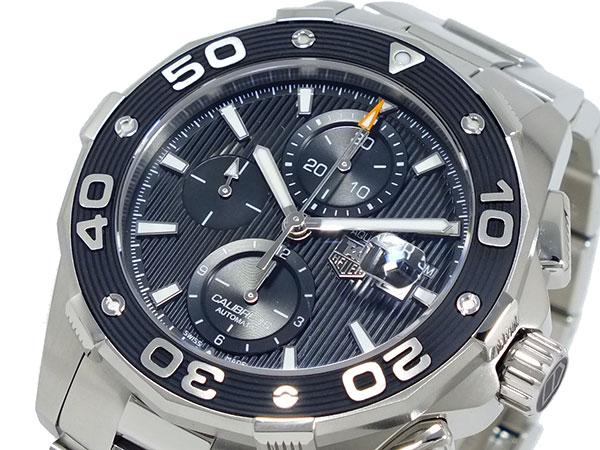 爆買い! タグホイヤー TAG HEUER アクアレーサー AQUARACER 腕時計 CAJ2110BA0872【送料無料】, カルビハウスのキムチ屋さん 99044cbe
