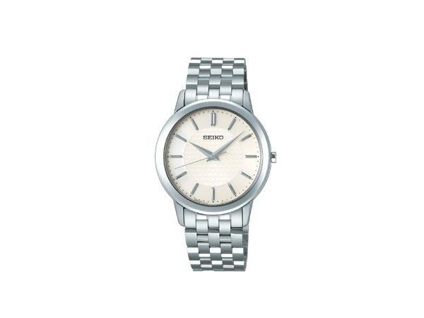 セイコー SEIKO ドルチェ クオーツ メンズ 腕時計 SACM159 国内正規【ポイント10倍】