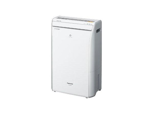 パナソニック 除湿乾燥機 F-YHHX120-S【送料無料】
