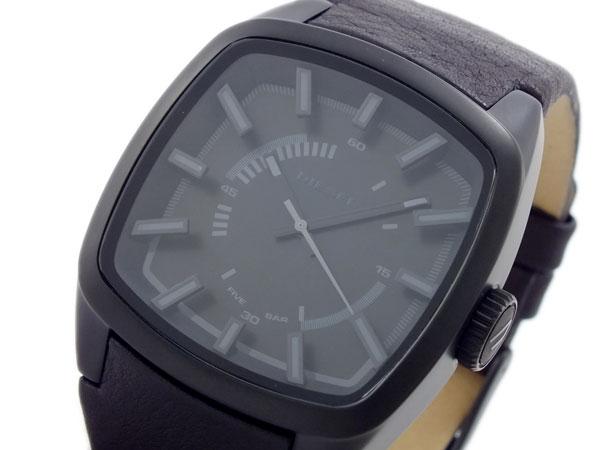 人気 ディーゼル DIESEL 腕時計 時計 メンズ DZ1529, おもちのきもち 9cc7d7e3