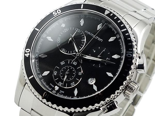 ハミルトン HAMILTON ジャズマスター JAZZMASTER 腕時計 H37512131【送料無料】