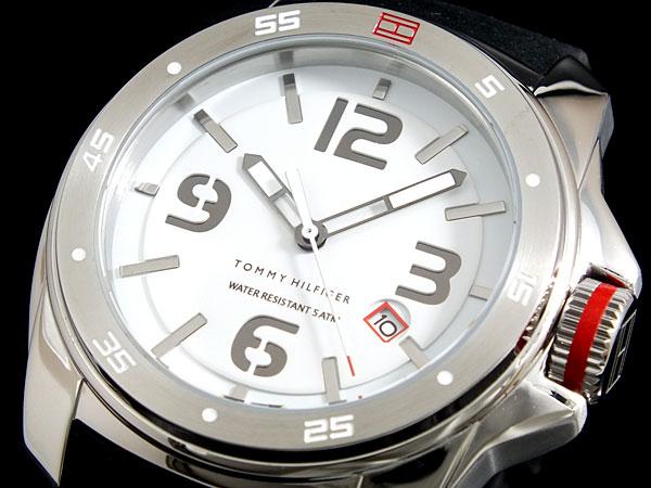 【お取り寄せ】 トミー ヒルフィガー TOMMY HILFIGER 腕時計 時計 1790710, パワーストーン通販専門店GRAVEL 4a158aae