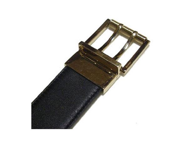 グッチ GUCCI メンズベルト 80CM G196689 80BmNnv8POy0w