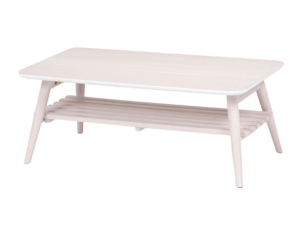 TABLE 折れ脚テーブル MT-6921WS 【代引不可】