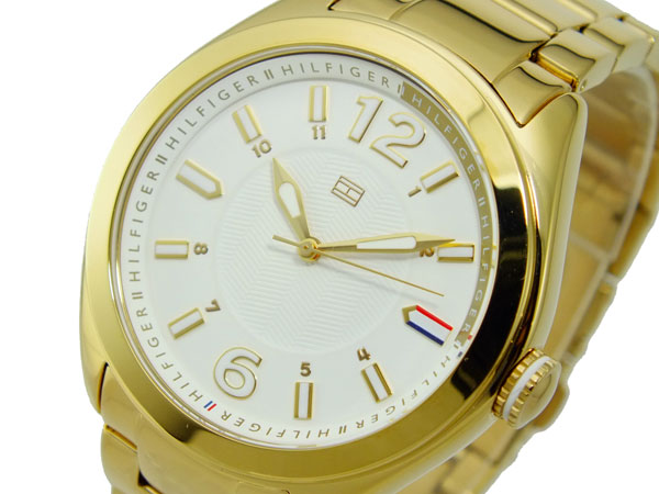 2021年秋冬新作 トミー トミー 時計 ヒルフィガー TOMMY HILFIGER クオーツ クオーツ メンズ 腕時計 時計 1781370, オーダースーツHANABISHI:0d67695c --- rishitms.com