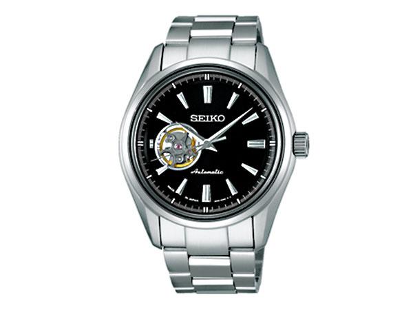 セイコー SEIKO プレザージュ メカニカル 自動巻 メンズ 腕時計 SARY053 国内正規【送料無料】