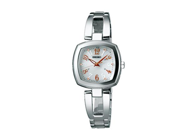 全ての セイコー SEIKO ティセ ティセ TISSE ソーラー 時計 電波 レディース 腕時計 国内正規 時計 SWFH007 国内正規, だっちょん先生:0e1a016e --- rishitms.com