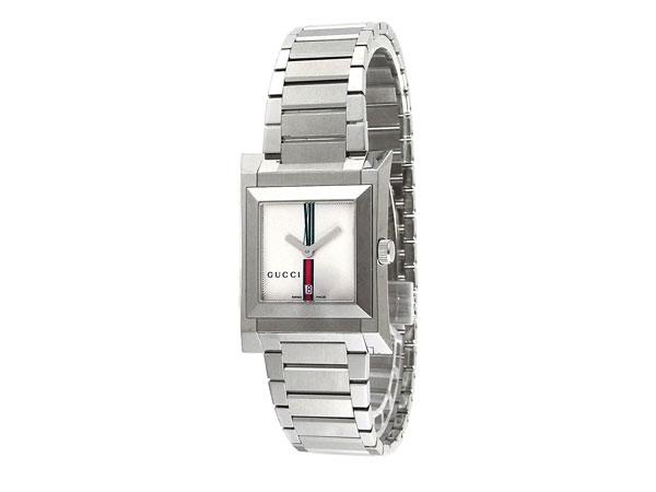 グッチ GUCCI GUCCIO グッチオ 腕時計 メンズ YA111401【送料無料】【ポイント10倍】