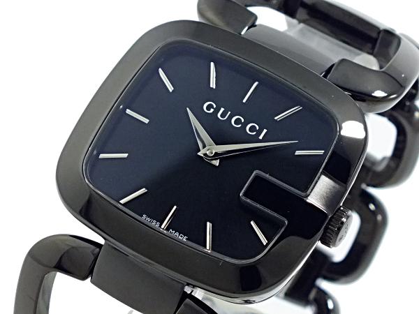 グッチ GUCCI 腕時計 YA125403【送料無料】【ポイント10倍】