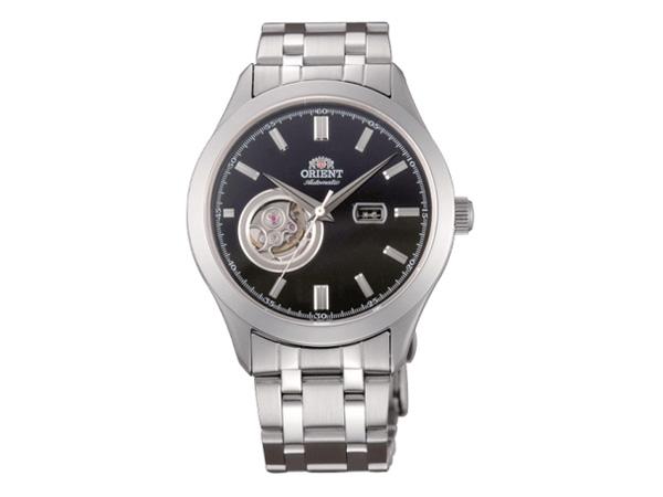 オリエント ORIENT ワールドステージコレクション メカニカル Mechanical 自動巻 メンズ 腕時計 時計 WV0181DB 国内正規