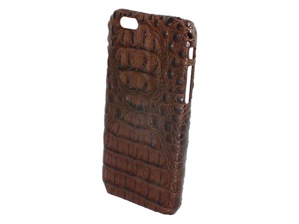 ロダニア RODANIA スマホケース iphone6用 RDCM02BR