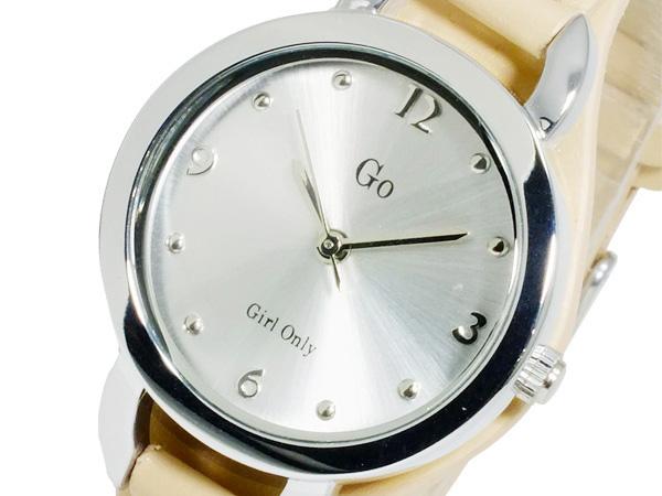 ガール オンリー GIRL ONLY クオーツ レディース 腕時計 時計 698288bD9HIWEYe2