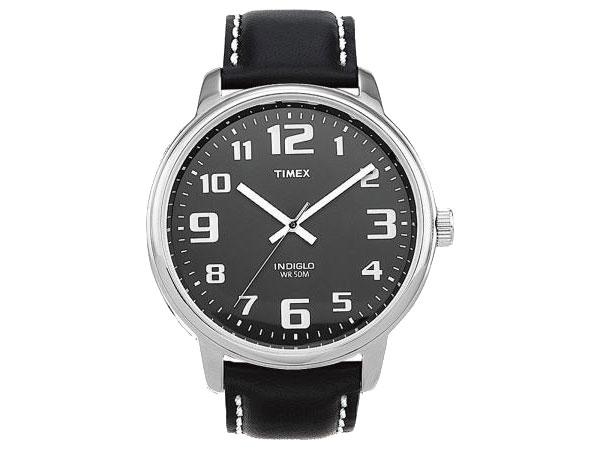 タイメックス TIMEX ビッグイージーリーダー 腕時計 時計 国内正規品 T28071 国内正規