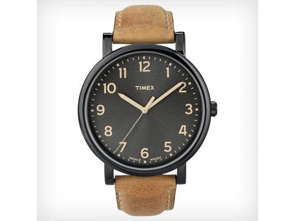 タイメックス TIMEX モダンイージーリーダー 腕時計 時計 T2N677 国内正規