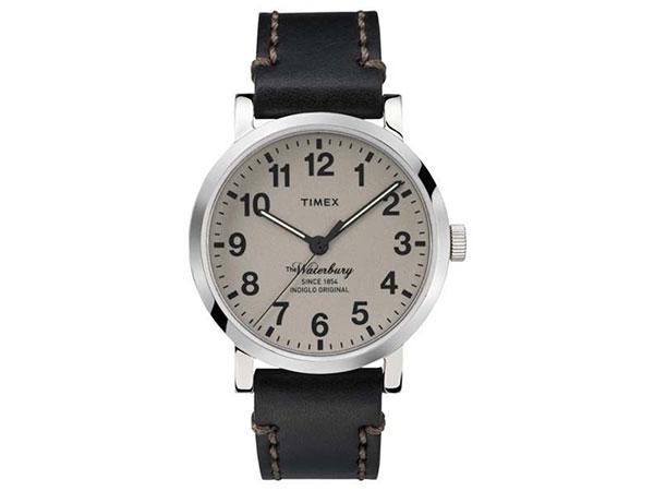 タイメックス TIMEX ウォーターベリー コレクション 腕時計 時計 TW2P58800 国内正規