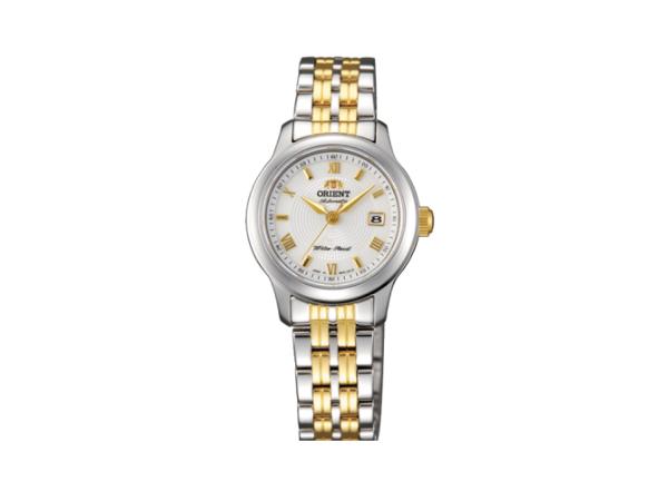 オリエント ORIENT WORLD STAGE Collection 自動巻き 腕時計 時計 WV0571NR 国内正規