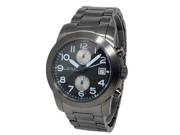 マーク バイ マークジェイコブス MARC BY MARC JACOBS メンズ 腕時計 時計 MBM5051doeCrBx