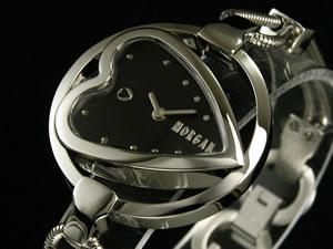 柔らかい モルガン MORGAN 腕時計 レディース MG003-2【送料無料】, 工具ランド e1aadfad