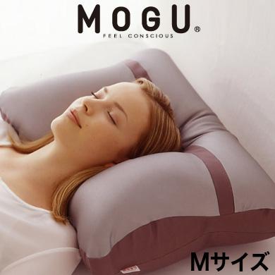 メタルMOGUピロー(カバー付) Mサイズ【int_d11】