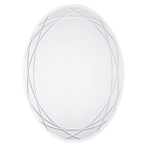塩川光明堂 ウォールミラー SUC-003 ミラー 鏡(代引不可)【送料無料】