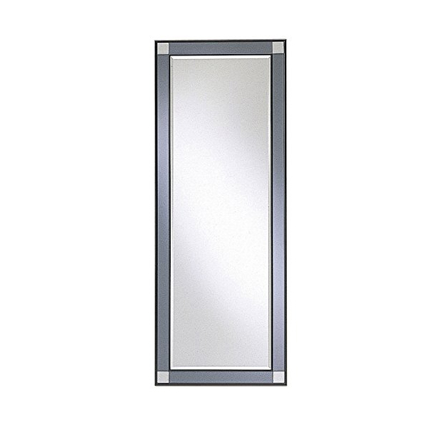 塩川光明堂 国産 ウォールミラー サラ 2-K ミラー 鏡(代引不可)【送料無料】