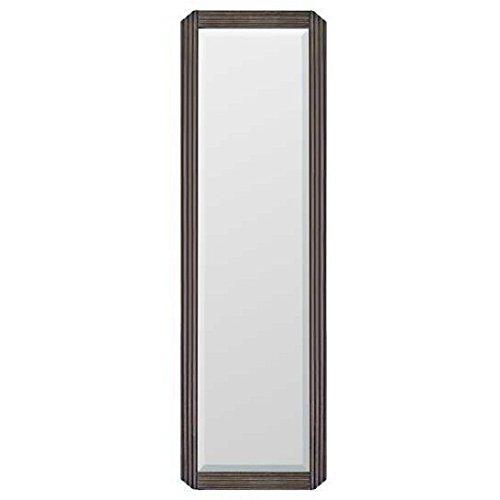 塩川光明堂 国産 ウォールミラー マルシア 3512 ミラー 鏡(代引不可)【送料無料】【S1】