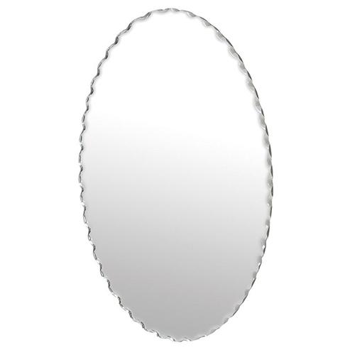 塩川光明堂 ウォールミラー SUC-NM4060 ミラー 鏡(代引不可)【送料無料】【int_d11】