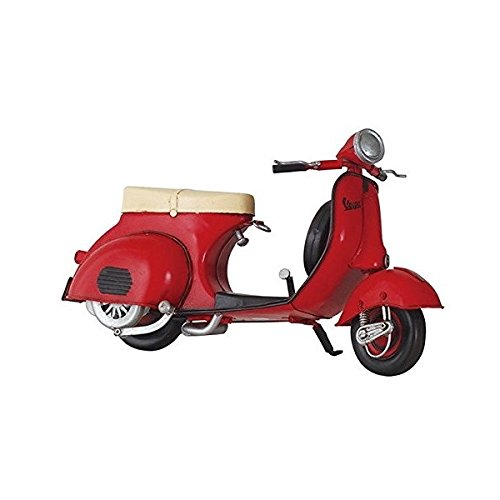 塩川光明堂 ブリキのおもちゃ ハンドメイド B-バイク07 ブリキ おもちゃ プレゼント(代引不可)【送料無料】【int_d11】