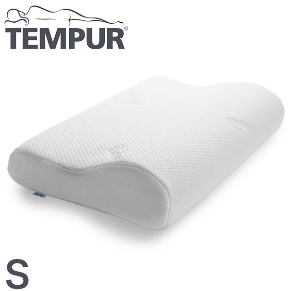 テンピュール 枕 オリジナルネックピロー XSサイズ エルゴノミック 新タイプ 【正規品】 3年間保証付 低反発枕 まくら【送料無料】