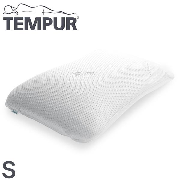 テンピュール 枕 シンフォニーピロー Sサイズ エルゴノミック 新タイプ 【正規品】 低反発枕 3年間保証付 まくら【送料無料】