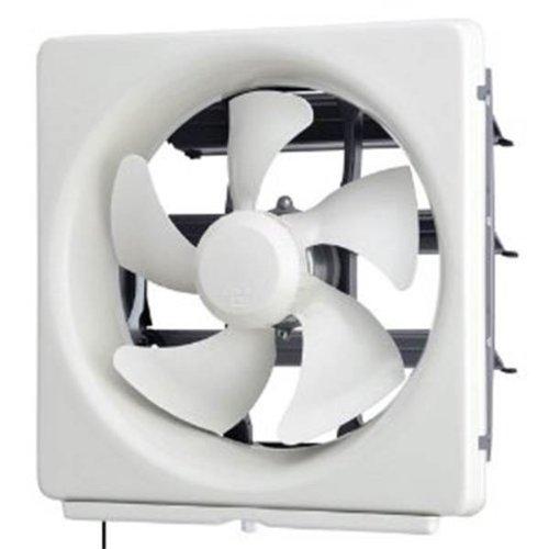 三菱電機 換気扇 スタンダードタイプ 台所用 EX-20LMP6 引きひも付 【設置工事不可】(代引不可)【送料無料】
