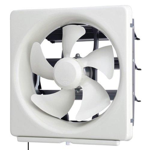 三菱電機 換気扇 スタンダードタイプ 台所用 EX-30FMP6 引きひも付 【設置工事不可】(代引不可)【送料無料】