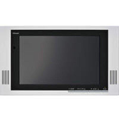 リンナイ 浴室テレビ 12型 DS-1201HV(A) 地デジ対応 【設置工事不可】(代引不可)【送料無料】