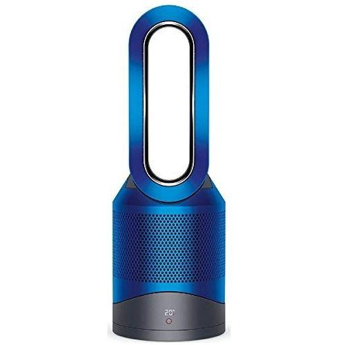 ダイソン 空気清浄機能付きファンヒーター Dyson Pure Hot +Cool HP00 IB【送料無料】