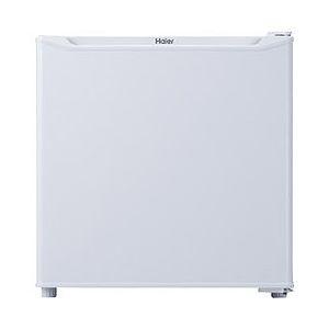 ハイアール 冷蔵庫 JR-N40H-W【送料無料】【S1】