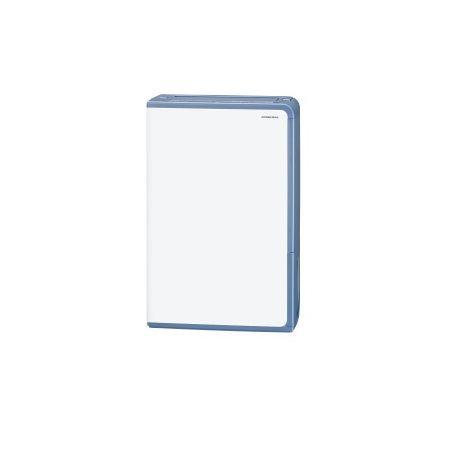 コロナ 除湿機 BD-H109(AG) コンプレッサー式 衣類乾燥機【送料無料】